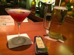 redbox thanksgiving code november 2013 martinis u0026 bikinis