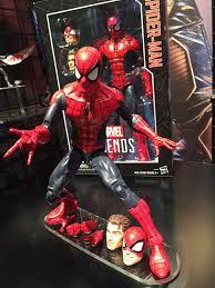 toy fair 2016 marvel legends 12
