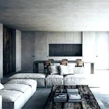 living room furniture ideas for apartments mens living room ideas living room ideas for single single