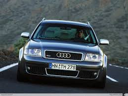 audi rs6 headlights any c5 chassis audi leveling headlights like the allroad