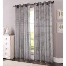 Sheer Curtains Tab Top Decoration Designer Sheer Curtains Tab Top Designs Ideas Home
