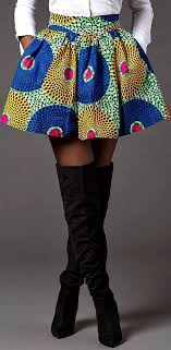 best 25 fashion ideas on dress