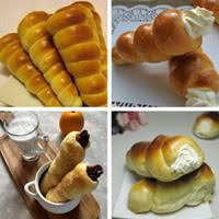 pastry tip sizes price comparison buy cheapest pastry tip sizes