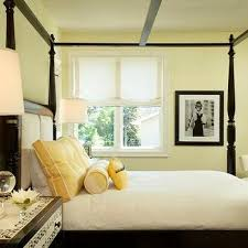 Light Yellow Bedroom Walls Yellow Gem Ls Design Ideas