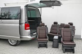volkswagen multivan business kaufberatung vw t5 multivan bilder autobild de