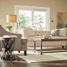 Home Decorations Home Decorations Simple Home Design Ideas Academiaeb Com