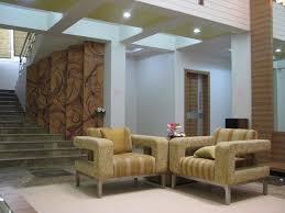 interior designer in pune product designer in pune sudhir pawar