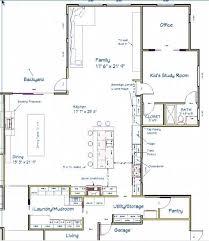 space for kitchen island space around kitchen island corbetttoomsen