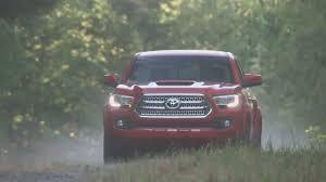 toyota tacoma suv 2016 toyota tacoma 2016 ram 1500 diesel virage auto youtube