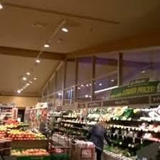 vons 20 photos 62 reviews grocery 868 orange ave coronado