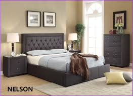 King Bedframe Queen Bed Frame With Gas Lift Storage Rent Or Buy 1399 King Bed