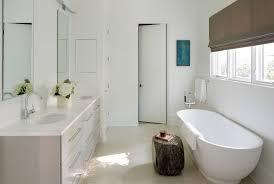 bathroom modern bathroom vanities cheap scandinavian small