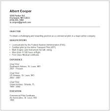 pilot resume template aviation resume exles avionics and electrical maintenance resume