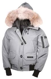 canada goose chilliwack bomber black mens p 14 16 best canada goose chilliwack bomber womens images on