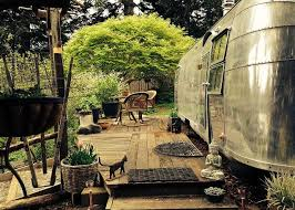 for rent eureka ca eureka ca united states gling in luxury vintage airstream