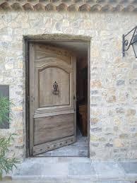 comment ouvrir une serrure de porte de chambre remplacer une serrure de porte changer entretenir votre serrure de