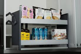 richelieu partners with panasonic at cabinets u0026 closets expo 2016