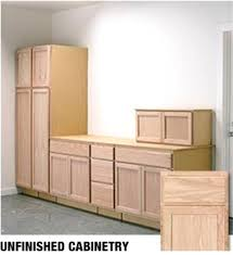 Buy Unfinished Kitchen Cabinets Unfinished Kitchen Cabinets Cheap Unfinished Oak Kitchen Cabinets