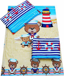Winnie The Pooh Nursery Bedding Sets by Nursery Bedding Sets Nursery Bedding Baby
