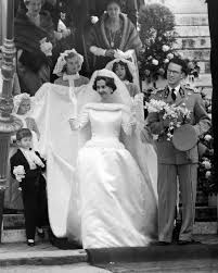 of the wedding dresses the 15 best royal wedding dresses of all time martha stewart