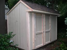 saltbox shed plans evolveyourimage saltbox shed plans myoutdoorplans free woodworking and saltbox shed plans diy garden tool roof overhang sided