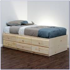 Bedroom Ikea Tolga Twin Bed by Twin Xl Bed Frame Ikea 100 Images Ikea Bed Frame Twin Home