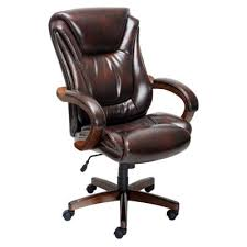Office Chair For Tall Man Office Chairs Sam U0027s Club