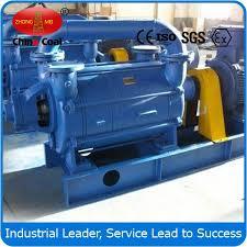 Water Ring Vaccum Pump 51 Best China Coal Solar Pump Vacuum Pump Mud Pump Injection
