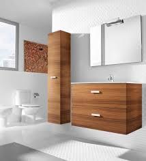 Roca Bathroom Furniture Roca Unik Furniture Pack Bathroomand Co Uk
