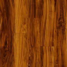 Picture Of Laminate Flooring Shop Style Selections 4 96 In W X 4 23 Ft L Orchard Plum Smooth