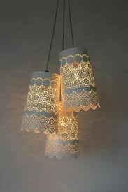 wholesale chandeliers lamp shades for chandeliers wholesale chandelier lighting j