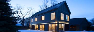 pictures prefabricated house designs free home designs photos