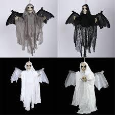 halloween vegetable skeleton aliexpress com buy new sound control creepy scary animated
