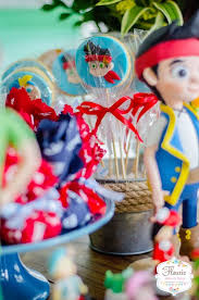213 pirate party ideas images pirate party