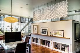 Karalis Room Divider Divider Design Trendy Design Movable Screens Room