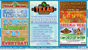 Six Flags Coupon Book Texas Roadhouse Coupons 2018 June Coupons For Red Lobster