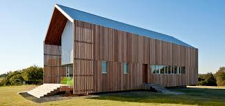 A Frame Cabin Kits Prices by House Design Prefab Metal Barns Gambrel Style Homes