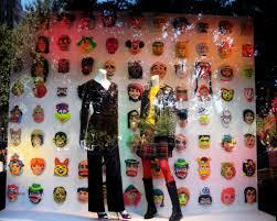 city halloween masks 108 best diy halloween costumes images on pinterest best 25