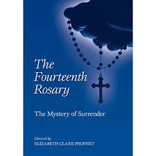 rosary cd fourteenth rosary cd booklet the summit lighthouse