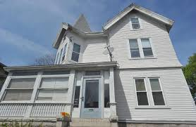 lizzie borden s maplecroft estate is up for sale again news lizzie borden s maplecroft estate is up for sale again news the herald news fall river ma fall river ma