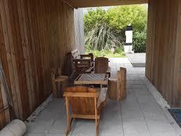 canile chambre rental cottage lesquin nord pas de calais
