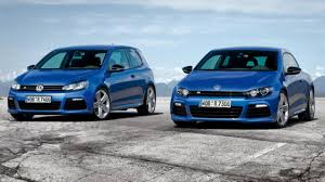 volkswagen scirocco r 2012 volkswagen golf r scirocco r news golf r vs scirocco r cheaper