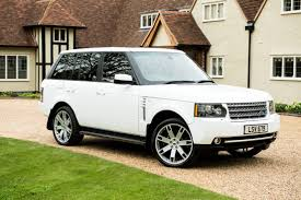 champagne range rover wedding cars prom cambridge wedding cars