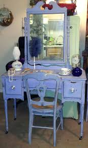 Shabby Chic Mirrors For Sale by Vanities Shabby Chic Dressing Table Chair Like This Item Shabby