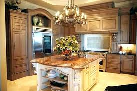 how to decorate your kitchen lovable kitchen decorating ideas dark cabinets kitchen design how to