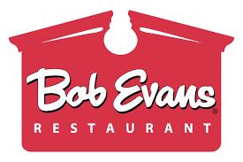 bob evans thanksgiving 2014 pop poppa of the week pop poppa