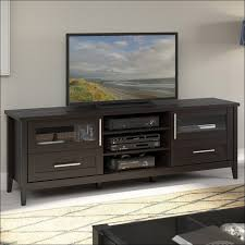 Tv Tables For Flat Screens Furniture Magnificent Corner Tv Unit Ikea Tv Centers Furniture