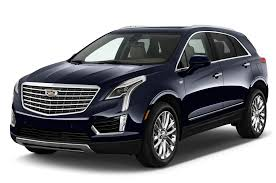 cadillac small suv cadillac cars coupe sedan suv crossover reviews prices