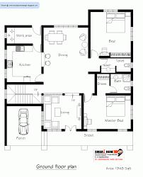 Kerala House Plans Single Floor Ideas About Best Single Floor House Plans Free Home Designs