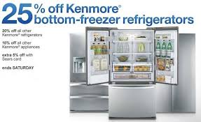 sears black friday appliance sales save big on kitchen appliances u0026 home supplies at sears coupons